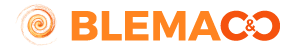 logo blemac