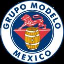 grup modelo mexico