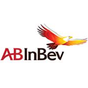 AbinBev