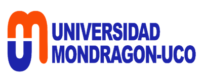 universidad mondragon-uco