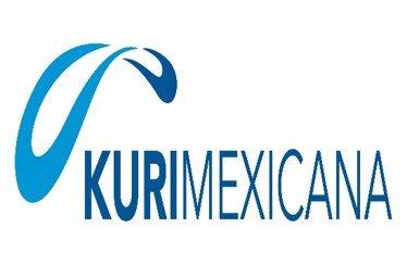 kurimexicana