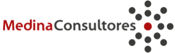 medina consultores