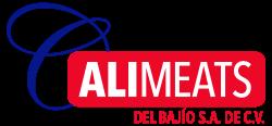 alimeats