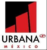 urbana mexico