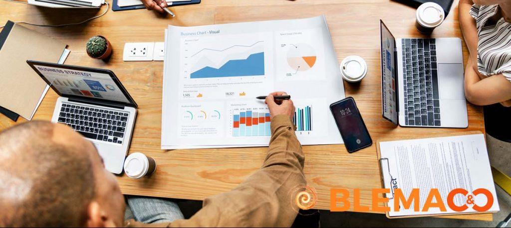 La importancia de un buen desarrollo organizacional para su empresa
