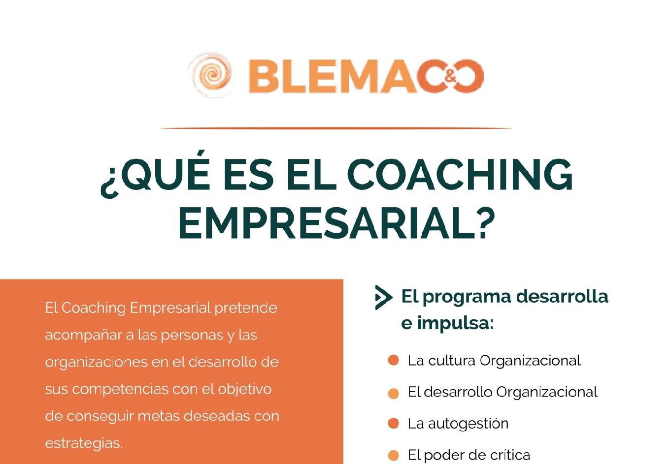 infografia-blemac-p1