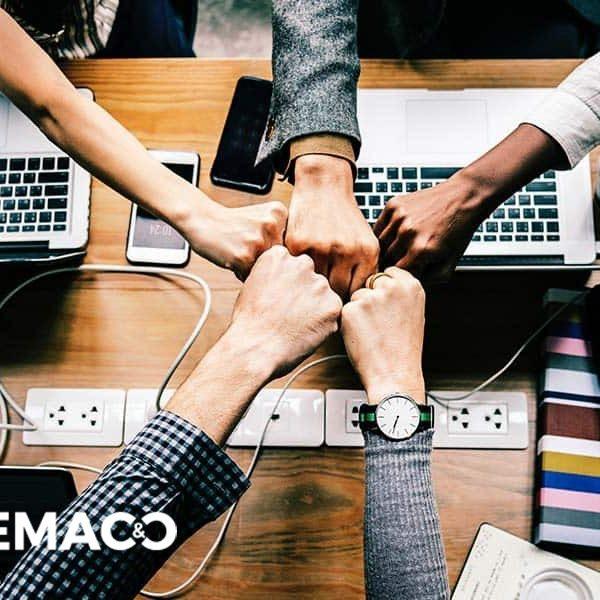 Coaching Empresarial el acelerador del Desarrollo Organizacional