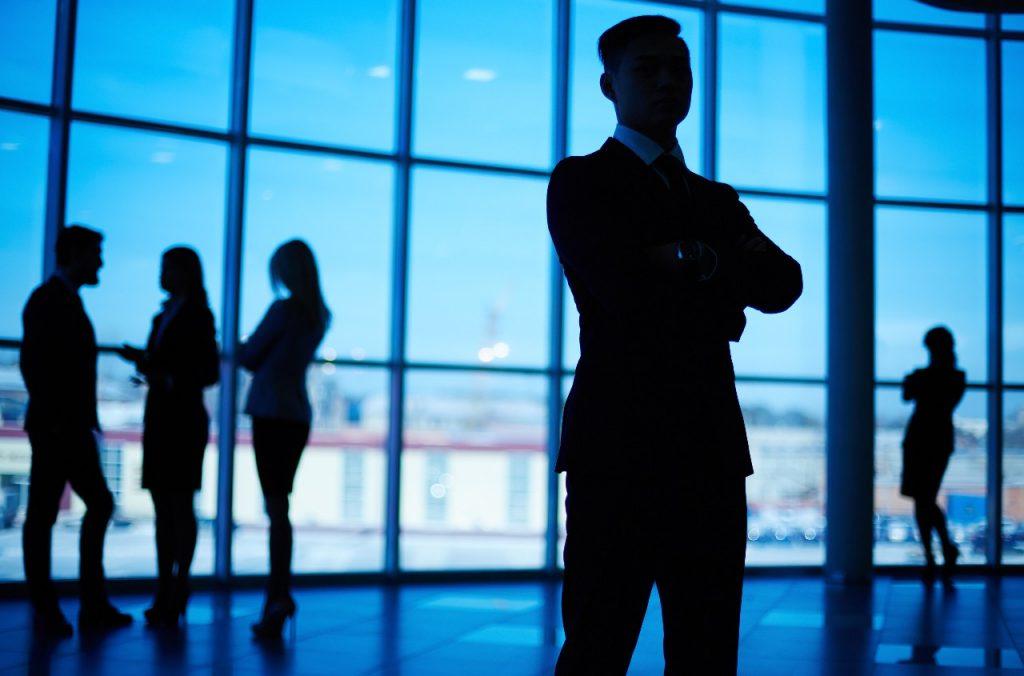 Curso analisis liderazgo profesional perfil disc