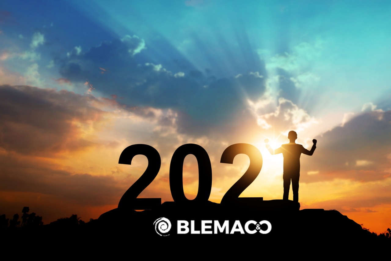 Tendencias 2021- logo